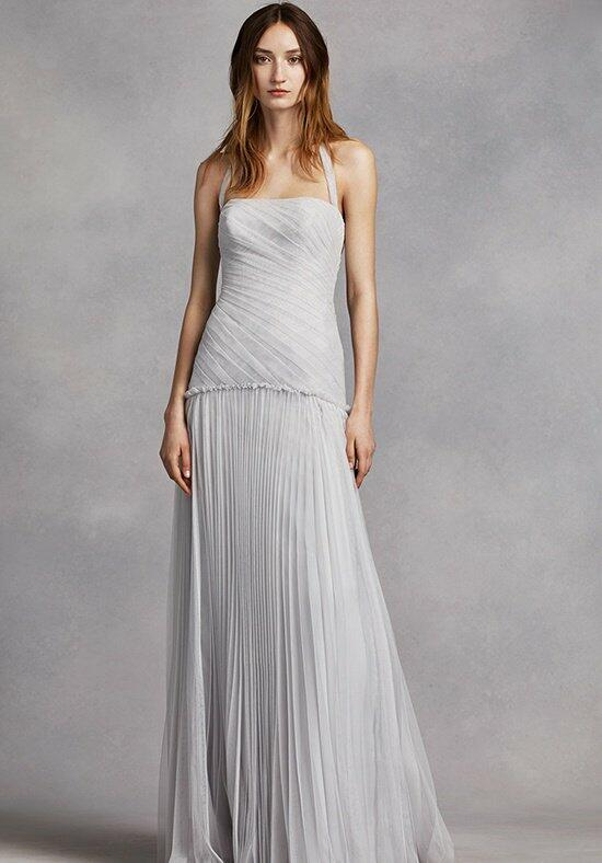White by Vera Wang Collection White by Vera Wang Style VW360129 Bridesmaid Dress photo