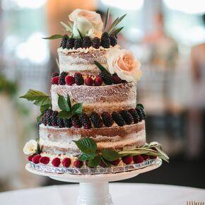 Wedding cakes junglespirit Image collections