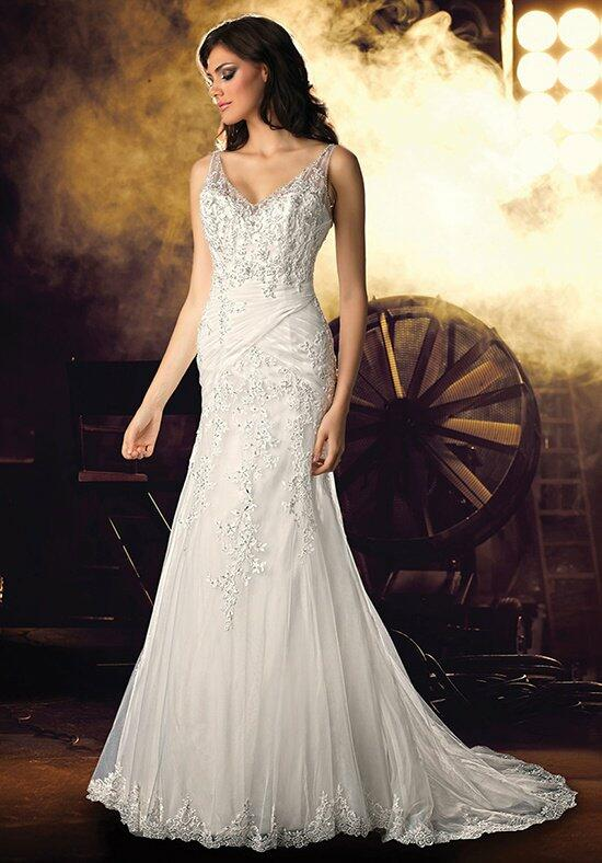 Impression Bridal 10223 Wedding Dress photo
