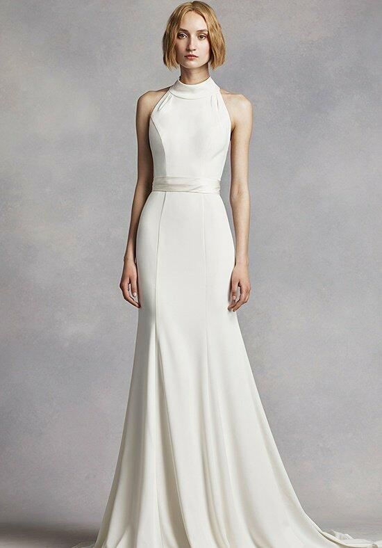 White by Vera Wang White by Vera Wang Style VW351263 Wedding Dress photo