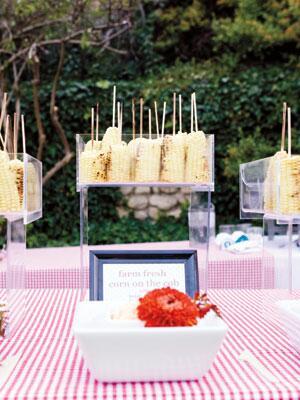 Easy Ways to Throw An Amazing Bridal Shower Bridal Shower Ideas