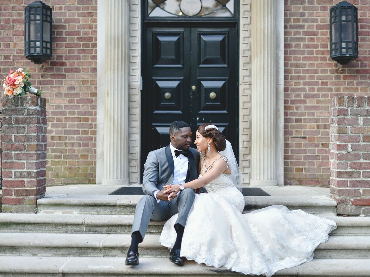 7 Tips For Planning A Small Courthouse Wedding: Everything You Need To Know About Getting Married In Maryland