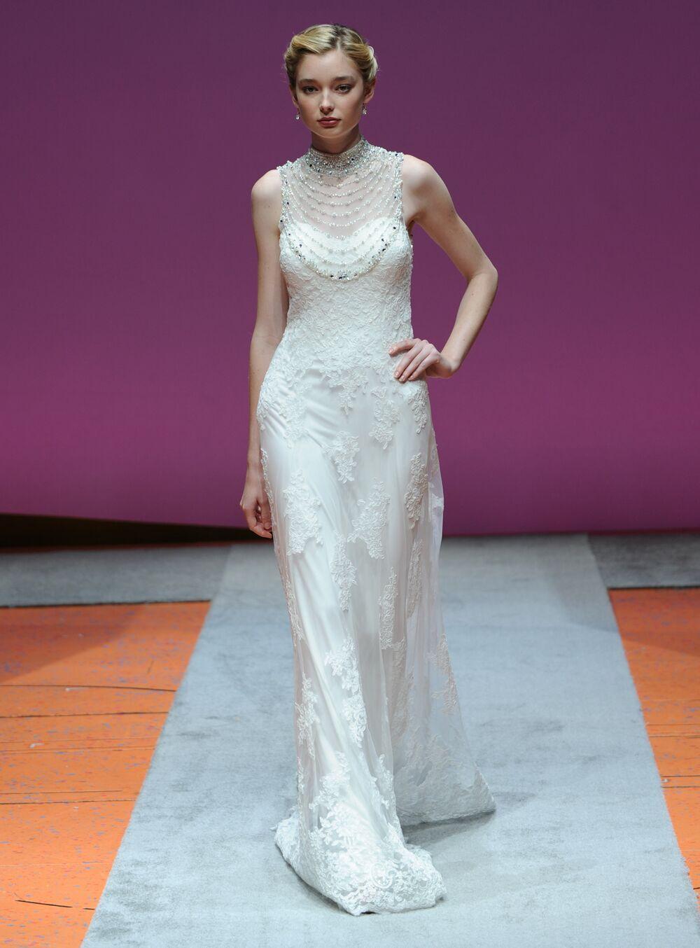 Único Rent Designer Wedding Gown Imagen - Vestido de Novia Para Las ...