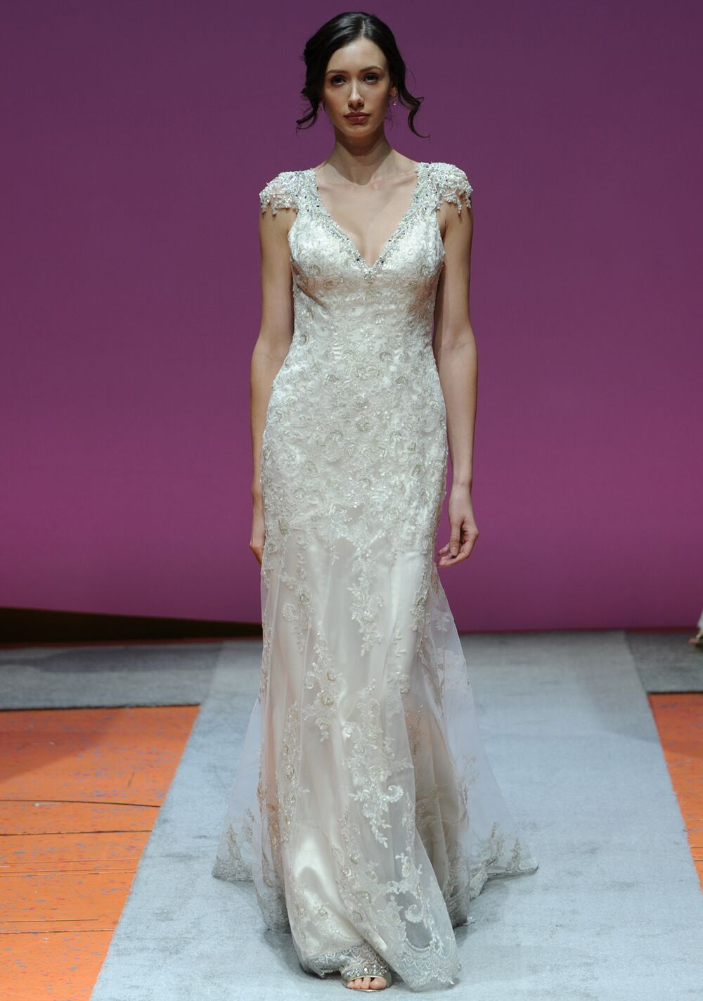 Exelent Vestidos De Novia En Las Palmas Image - Wedding Dress Ideas ...