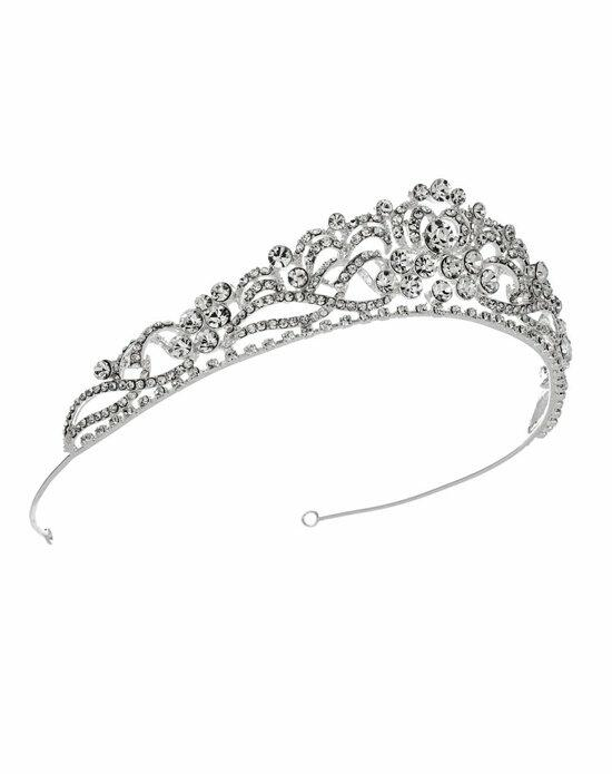 USABride Royal Beauty Tiara TI-3219 Wedding Tiaras photo