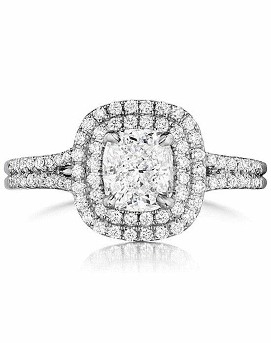 Since1910 ADTS Engagement Ring photo
