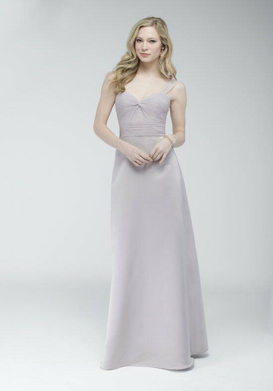 Wtoo Maids 761 Bridesmaid Dress photo