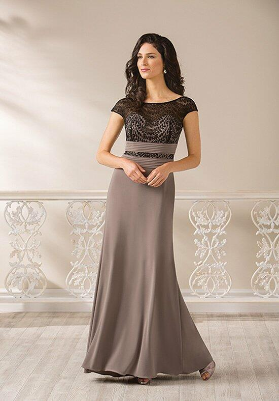 Jade J185008 Mother Of The Bride Dress photo