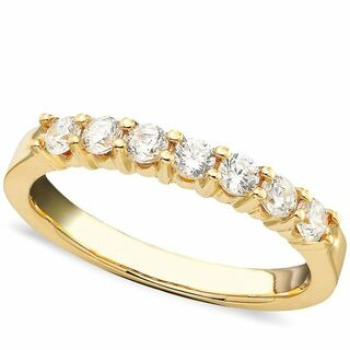 wedding rings for women - A Wedding Ring