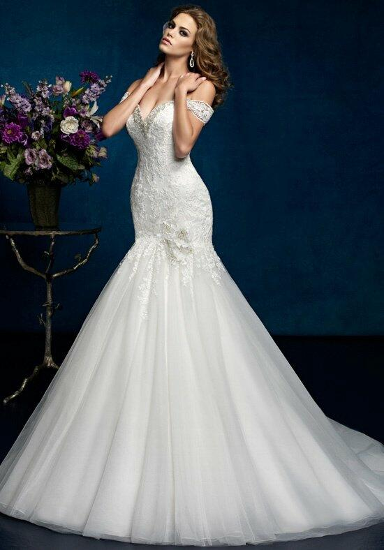 KITTYCHEN DELILAH, K1378 Wedding Dress photo