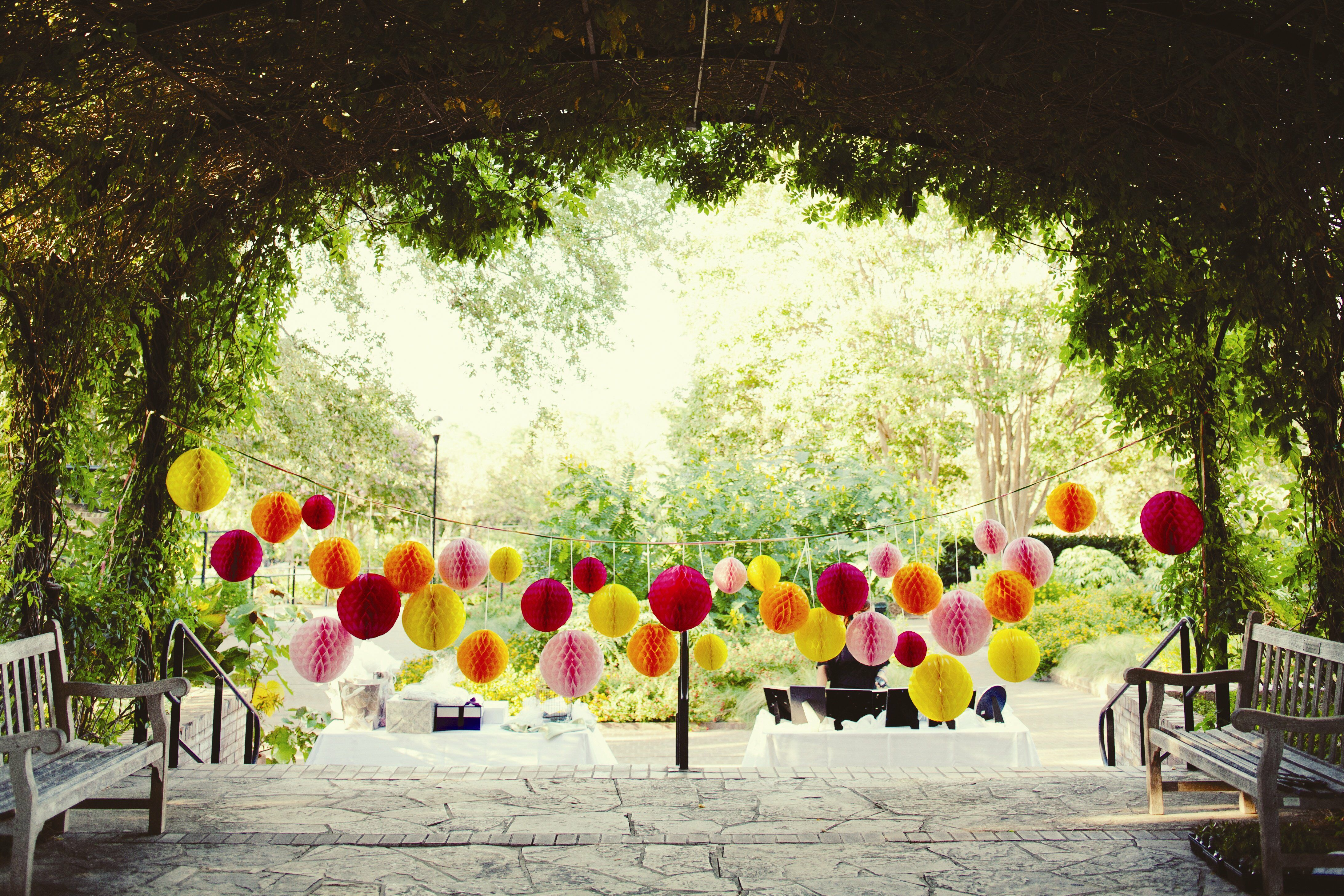 Affordable Wedding Reception Sites Mn Choice Image Wedding