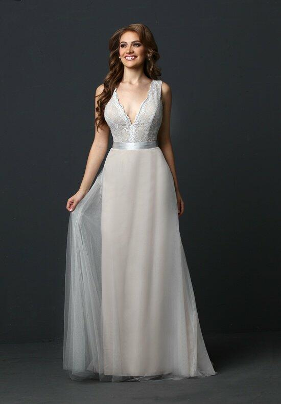 Impression Destiny 11775 Wedding Dress photo