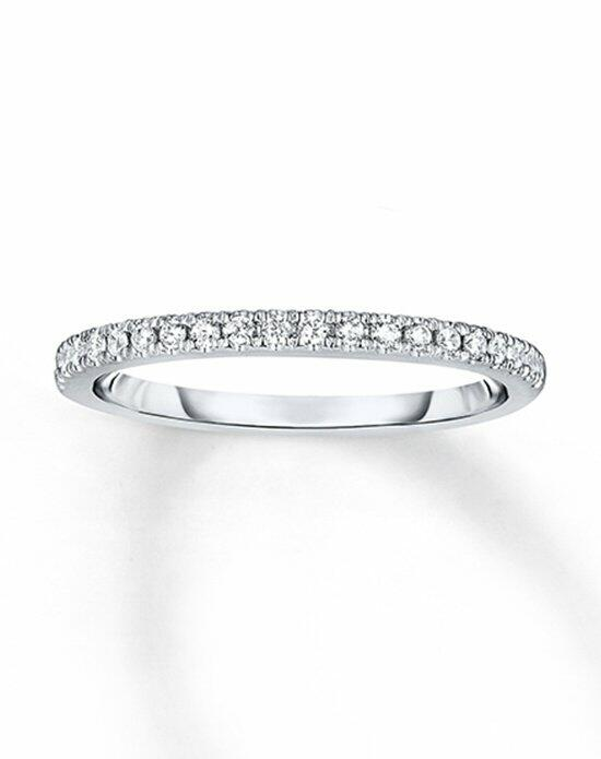 Kay Jewelers 991229220 Wedding Ring photo
