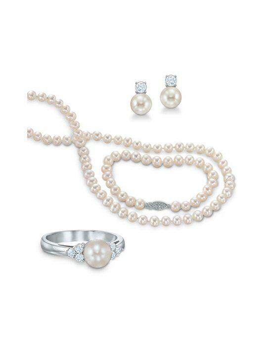 Zales fine jewelry wedding jewelry for Where is zales jewelry