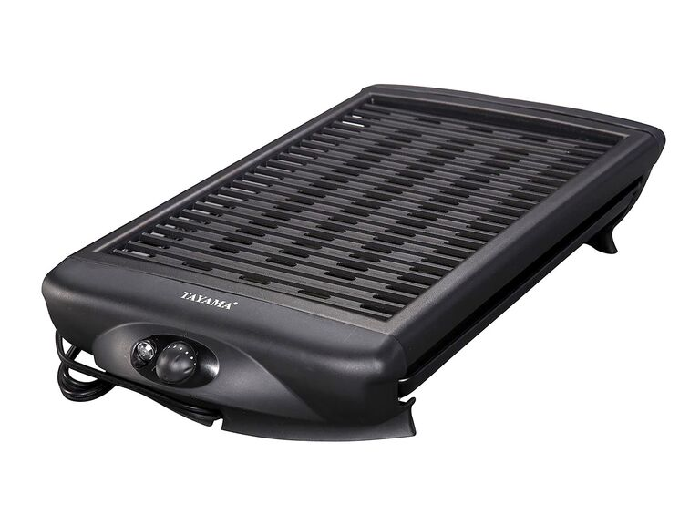 Tayama TG 868 Best Electric Grill