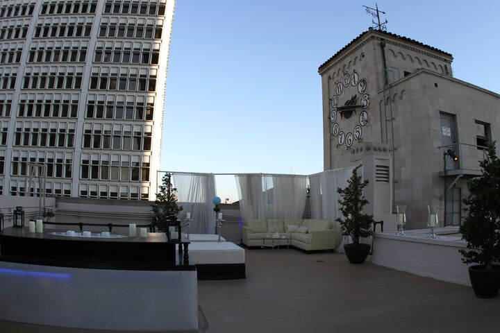 Oviatt penthouse los angeles ca for Penthouse in los angeles