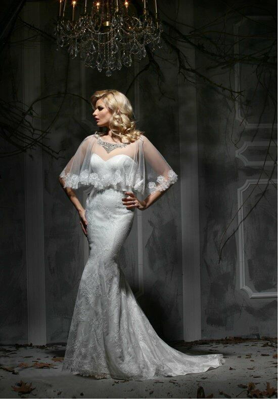 Impression Bridal 10345 Wedding Dress photo