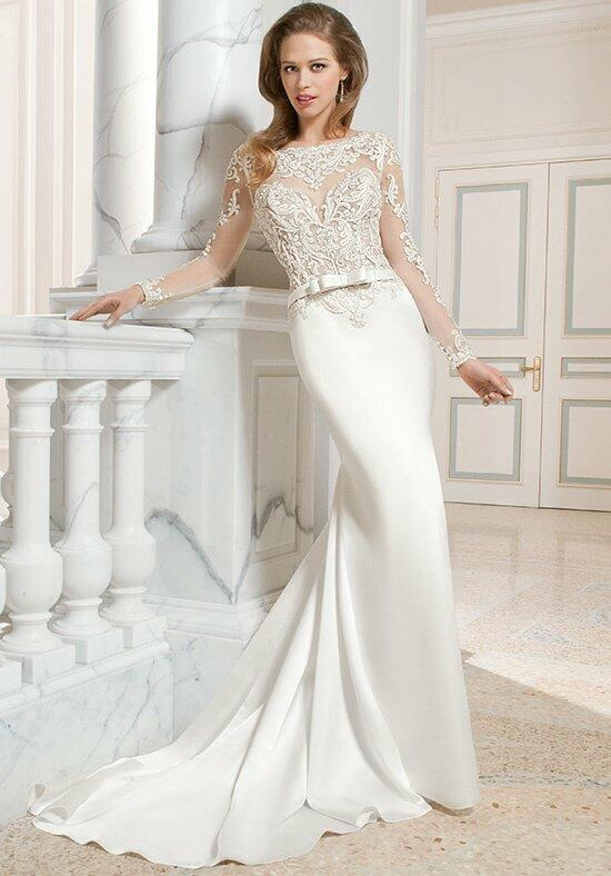 Demetrios C223 Wedding Dress photo