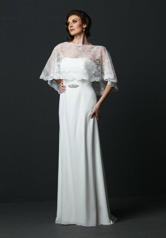 Impression Destiny 11774 Wedding Dress photo