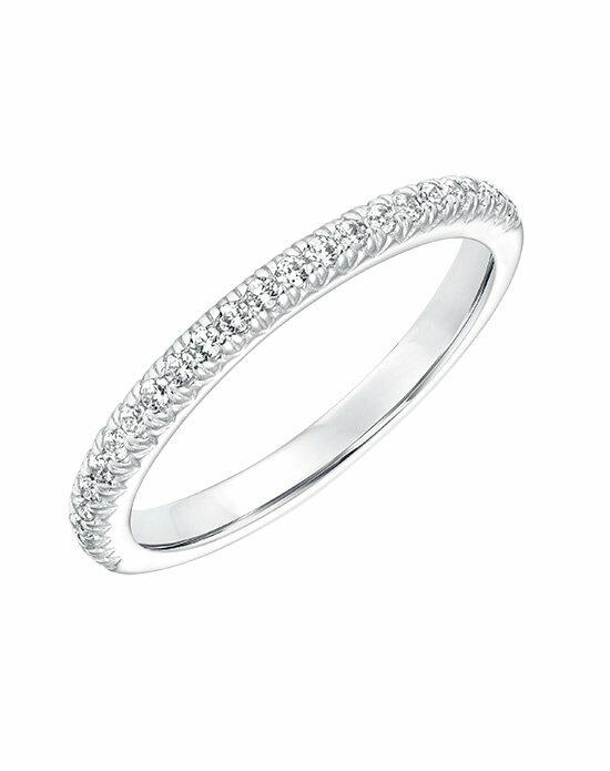 ArtCarved 31-V669W-L Wedding Ring photo