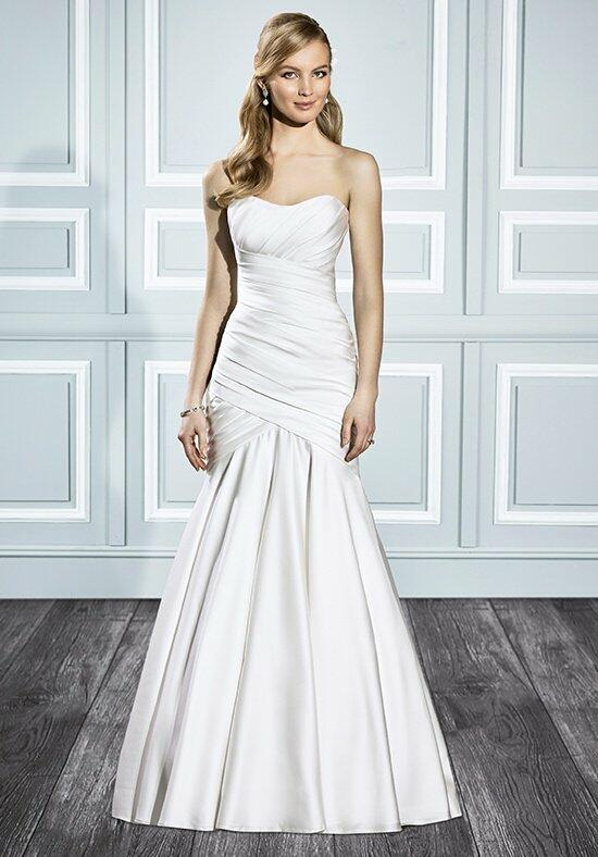Moonlight Tango T695 Wedding Dress photo