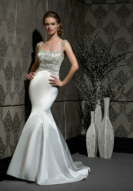 Impression Bridal 10292 Wedding Dress photo