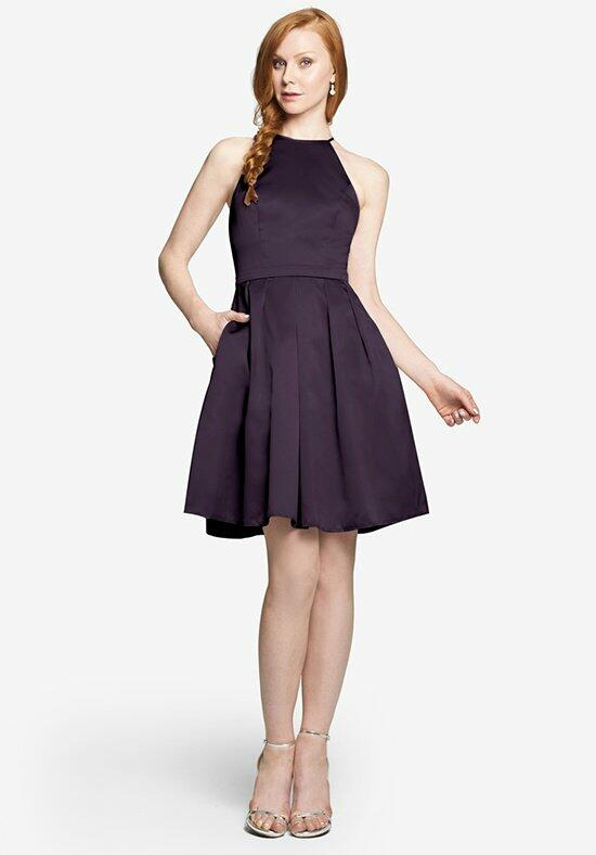 Gather & Gown Perry Dress Bridesmaid Dress photo