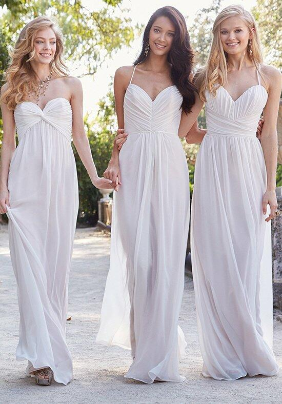 Jim Hjelm Occasions 5533 Bridesmaid Dress photo