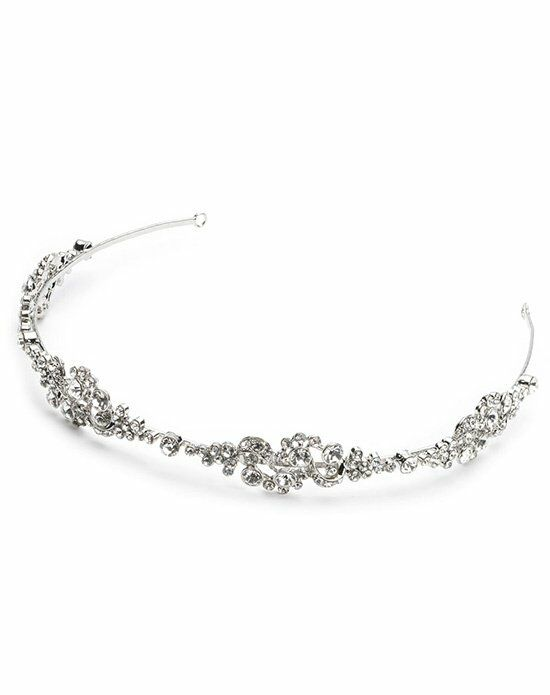 USABride Winona Headband TI-3167 Wedding Accessory photo