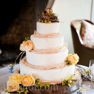 rustic wedding cakes rustic wedding cakes rustic wedding cakes - Wedding Cake Design Ideas