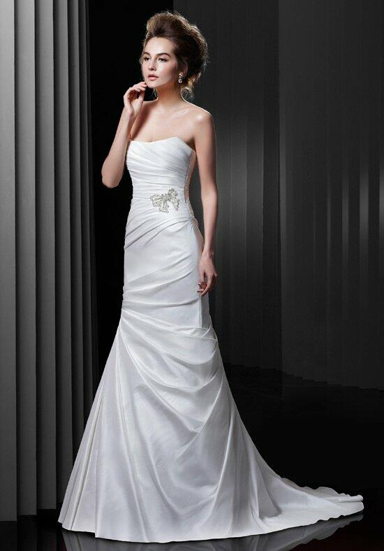 Beautiful BT13-3 Wedding Dress photo