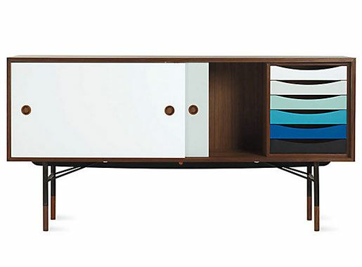 14 Furniture Trends You Need to Know Now