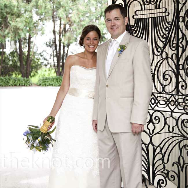 Married dating in stillwater minnesota