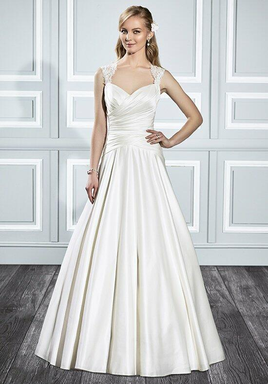 Moonlight Tango T707 Wedding Dress photo