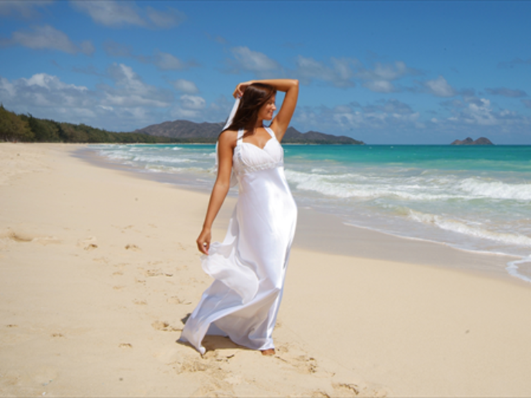 Wedding Planners in Honolulu