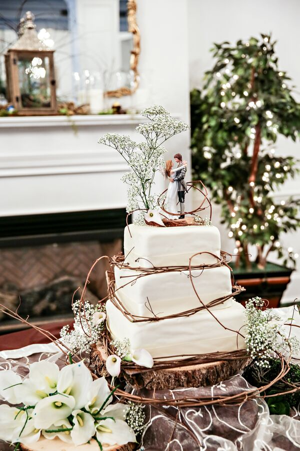 wedding cakes winterville nc teal chair sash 25969