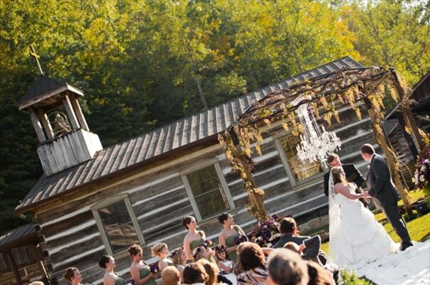 Wedding Venues In Louisville Ky The Knot