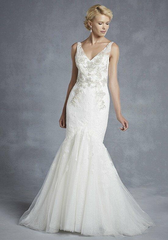 Blue by Enzoani Haleyville Wedding Dress photo
