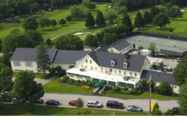 wedding reception venues in manchester  nh the knot hampton inn manchester nh park and fly hampton inn & suites manchester-bedford nh