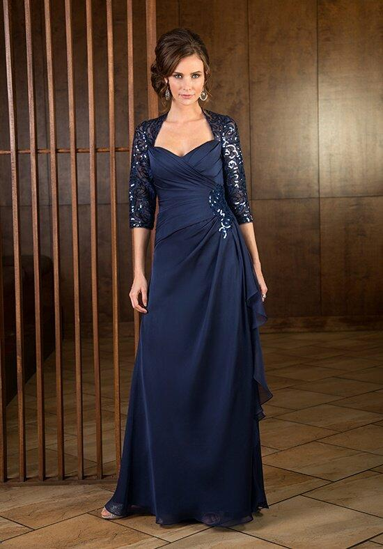 Jade J165063 Mother Of The Bride Dress photo