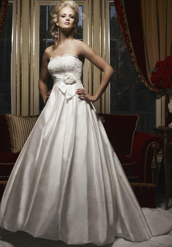 CB Couture B028 Wedding Dress photo