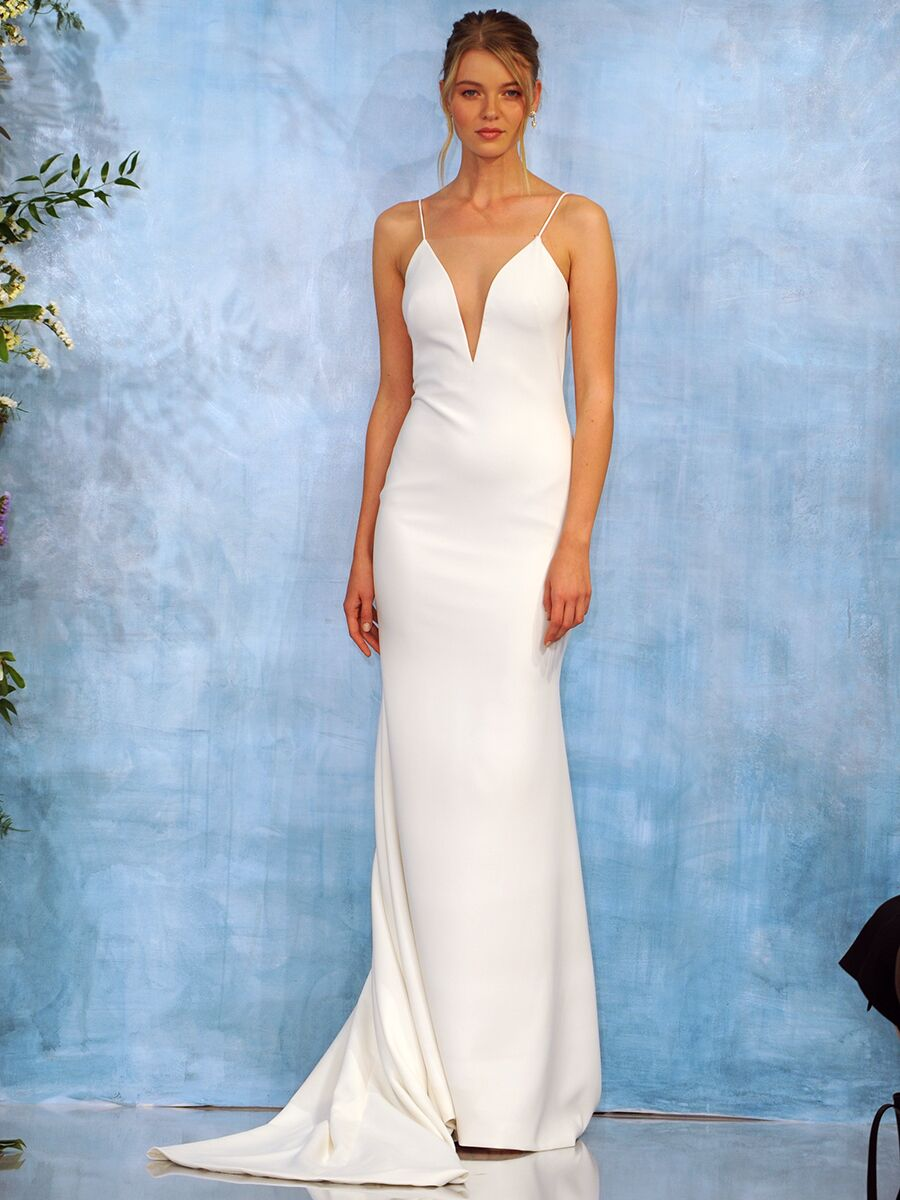 Lovely rent wedding dress dc contemporary wedding ideas fantastic rent wedding dress dc photos wedding ideas memiocall junglespirit Image collections