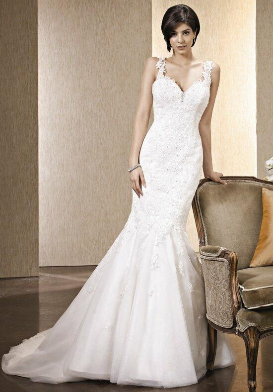 Kenneth Winston: Premiere LV97 Wedding Dress photo