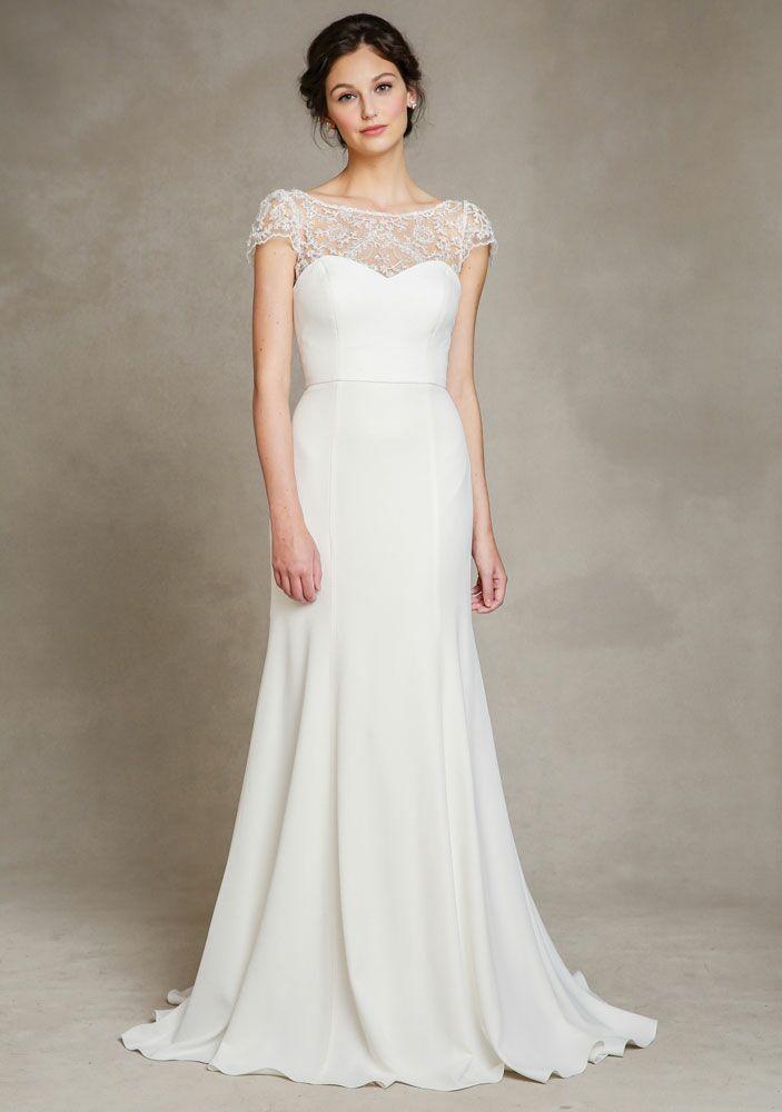 Wedding Dress Brands Under 2000 Mini Bridal
