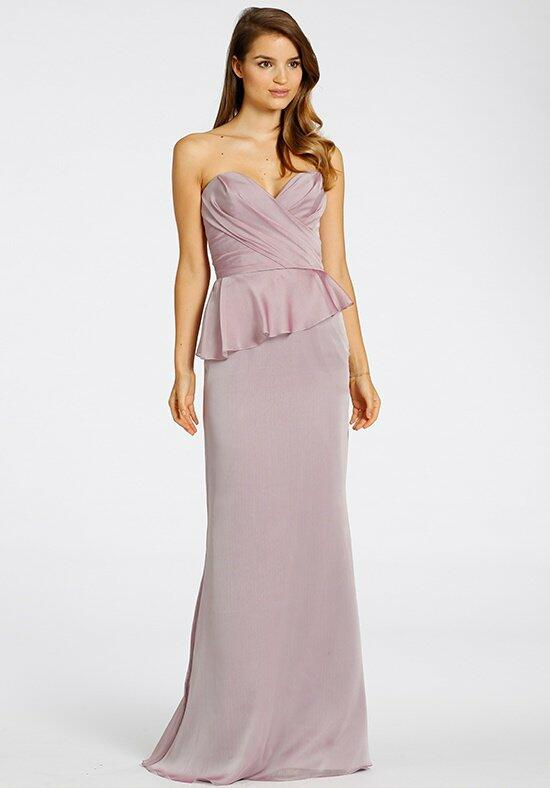 Jim Hjelm Occasions 5509 Bridesmaid Dress photo