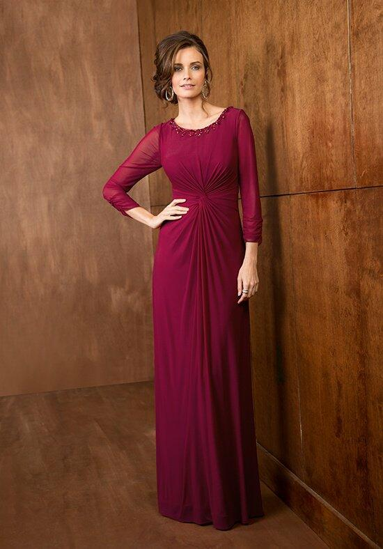 Jade J165069 Mother Of The Bride Dress photo