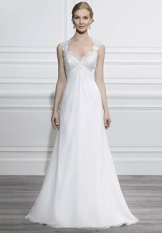 Moonlight Tango T649 Wedding Dress photo