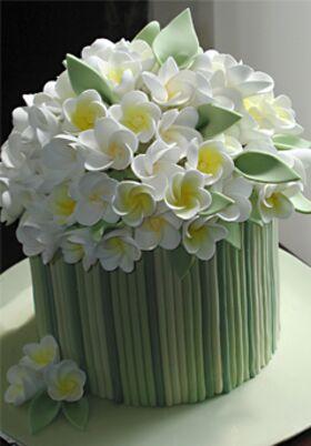 Wedding Cakes Lakeville Ma