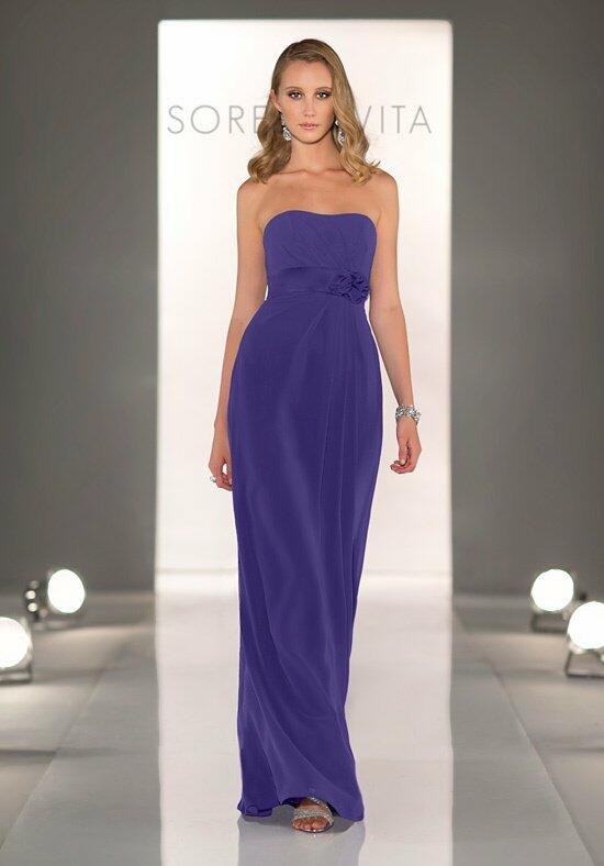 Sorella Vita 8232 Bridesmaid Dress photo
