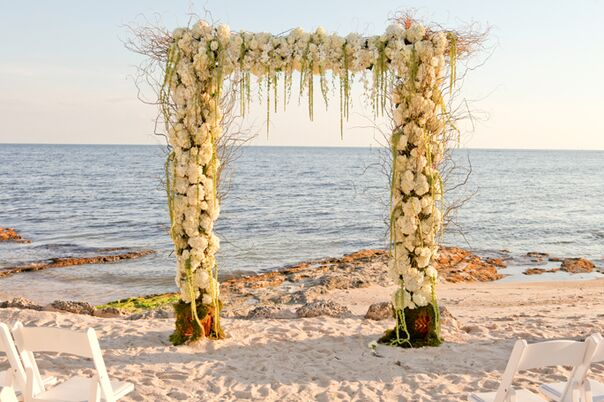 Florists Near Miami Beach
